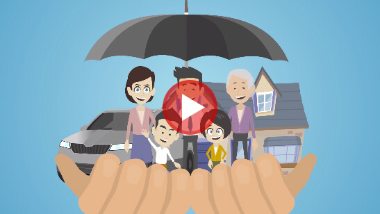 Animated Video Production Services San Diego - Equity Web Solutions