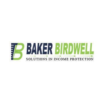 Logo Design by Equity Web Solutions - Baker Birdwell