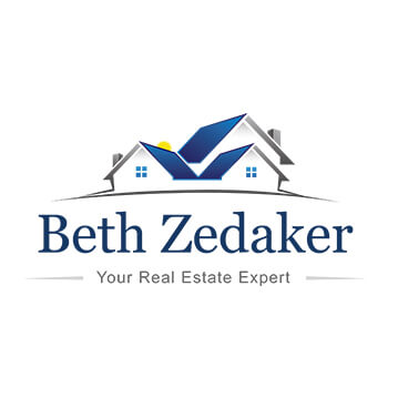 Logo Design by Equity Web Solutions - Beth Zedaker