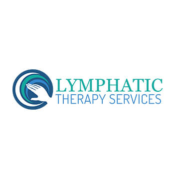 Logo Design by Equity Web Solutions - Lymphatic Therapy Services