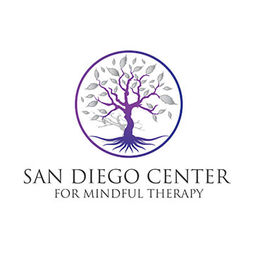 Logo Design by Equity Web Solutions - San Diego Center