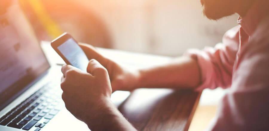 Digital Marketing San Diego - Equity Web Solutions