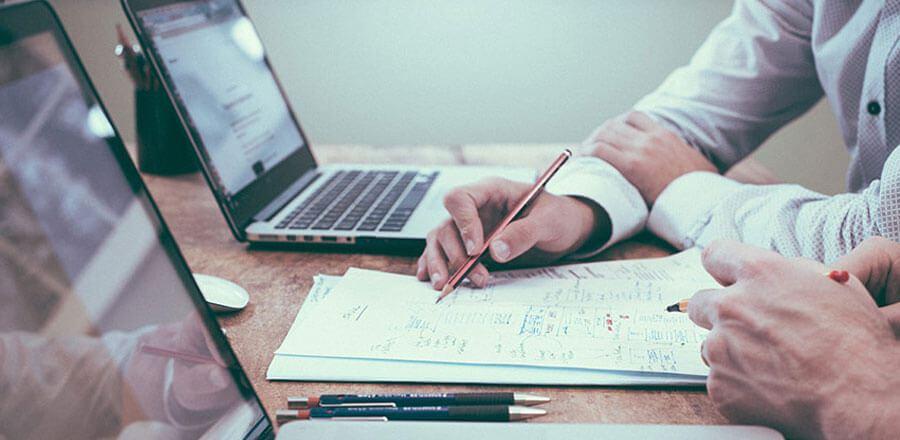 Digital Marketing Agency San Diego - Equity Web Solutions
