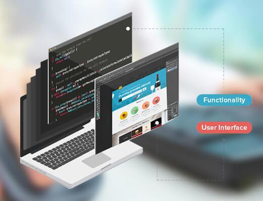 Web Development Companies San Diego - Equity Web Solutions