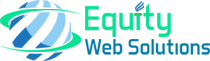 Equity Web Solutions Logo