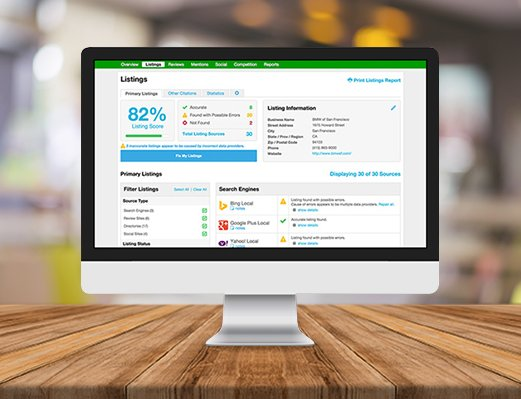 Reputation Management Companies San Diego - Equity Web Solutions
