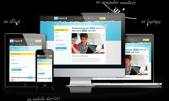 Web Development Company San Diego | Web Design Agency CA